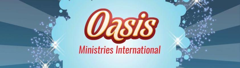 Oasis Ministries International